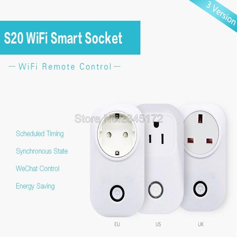 s20_smart_socket_ad_01_(1)