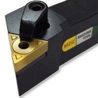 חיתוך כלי מחרטה כלי MZG 20mm 25mm MTJNR1616H16 שבבי משעמם קאטר מתכת חיתוך קרביד Toolholder חיצוניים כלי חריטה מחזיק CNC מחרטה ארבור (3)