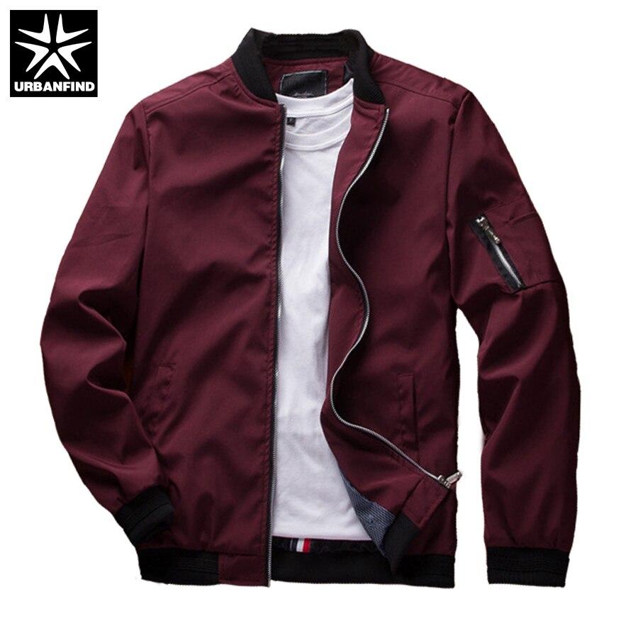 Popular Blue Waterproof Jacket-Buy Cheap Blue Waterproof Jacket ...