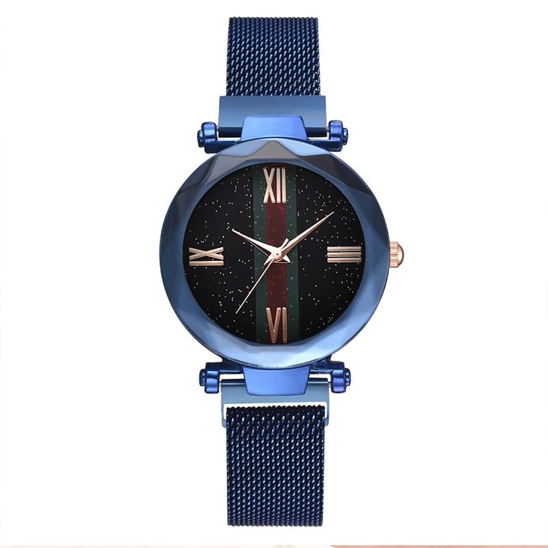 luxury-rose-gold-women-watches-fashion-diamond-ladies-starry-sky-magnet-watch-waterproof-female-wristwatch-for-gift-clock-2019