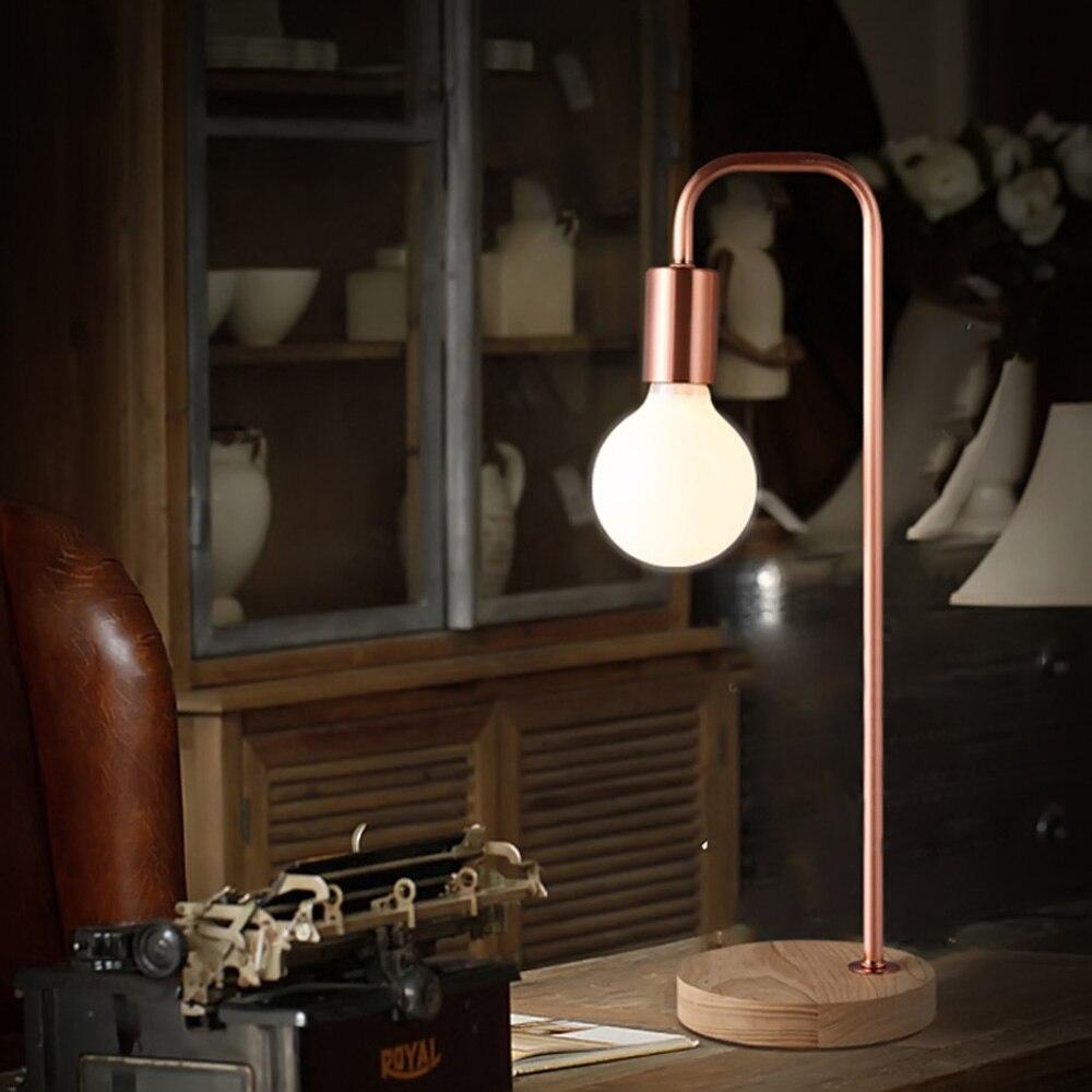 Online kopen Wholesale hedendaagse houten bureau uit China ...