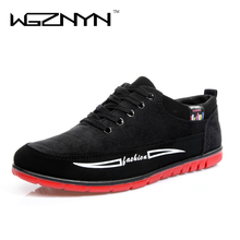 WGZNYN Sapato Masculino Ventes Hommes Chaussures Zapatos Hombre Casual Maille Rouge Bas Chaussures pour Hommes Chaussures de Conduite Casual Mocassins