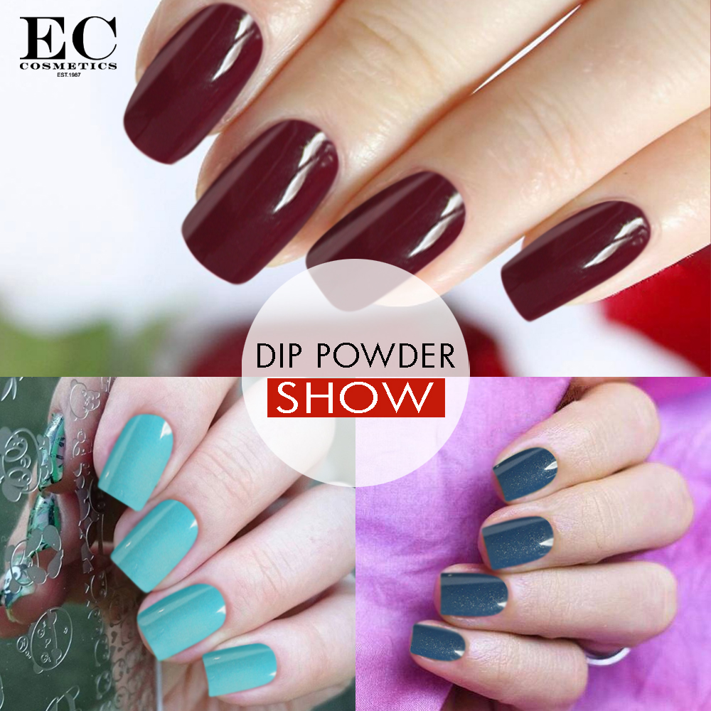 Dipping Powder For Nails   Best Nail Designs 2018