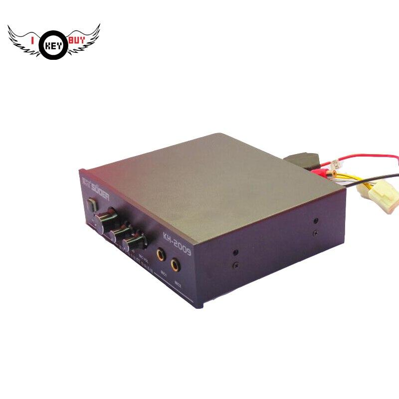 amplifier3