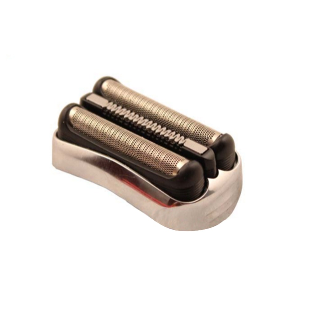 ФОТО B raun 32S Series 3 Replacement Cartridge Shaver Head 3 320 330 340 360 350 370 380 390CC  Free Shipping