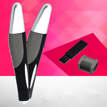 Hot selling Ear Eyebrow Nose Trimmer Removal Shaver Personal