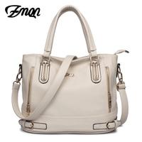 ZMQN Luxury Handbags Women Bags Designer Bags Handbags Women Famous Brands High Quality PU Leather Soft