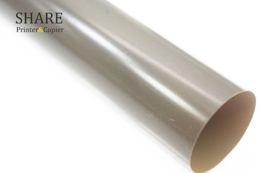 5X JAPAN Fuser film for Xerox P455D M455DF P355D M355D phaser 3610N WorkCentre 3615DN 3655 tpx p455 laser printer toner powder for xerox phaser 3610 workcentre wc 3615 3655 106r02720 106r02721 bk 1kg bag free fedex
