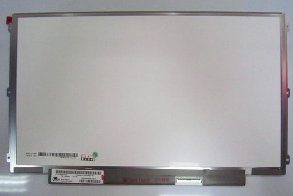 B125XW01 V.0 LP125WH2 TLB1 LTN125AT01 For thinkpad x220 for Lenovo K27