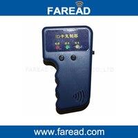 X1pc Handheld 125Khz RFID Copier Writer Duplicator Copy ID Card 10pcs Rfid Tag