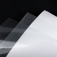 Hot! SIZE:150*1400CM Cars 3 Layers PPF Paint Protection Film for Car Wrapping Transparent Auto Vehicle Coating sticker