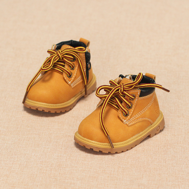 Winter-2015-Martin-boots-Korean-boys-girls-0-2-years-old -baby-soft-bottom-toddler-shoes.jpg