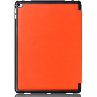 6 em 1 conjunto de Teclado Sem Fio Bluetooth 3.0 Para iPad Pro12.9