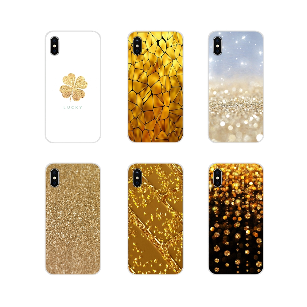 <font><b>Gold</b></font> Für Samsung <font><b>Galaxy</b></font> <font><b>A3</b></font> A5 A7 A9 A8 Stern A6 Plus 2018 2015 2016 <font><b>2017</b></font> Zubehör Phone <font><b>Cases</b></font> Covers image