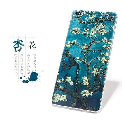 Xiaomi mi5 մարտկոցի կափարիչի համար m5 - Բջջային հեռախոսի պարագաներ և պահեստամասեր - Լուսանկար 3