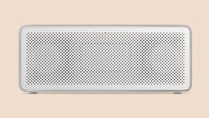 Image 5 - Orijinal Xiaomi Mi Bluetooth Hoparlör Kare Kutu 2 Xiaomi Hoparlör 2 Kare Stereo Taşınabilir V4.2 Yüksek Çözünürlüklü Ses Kalitesi