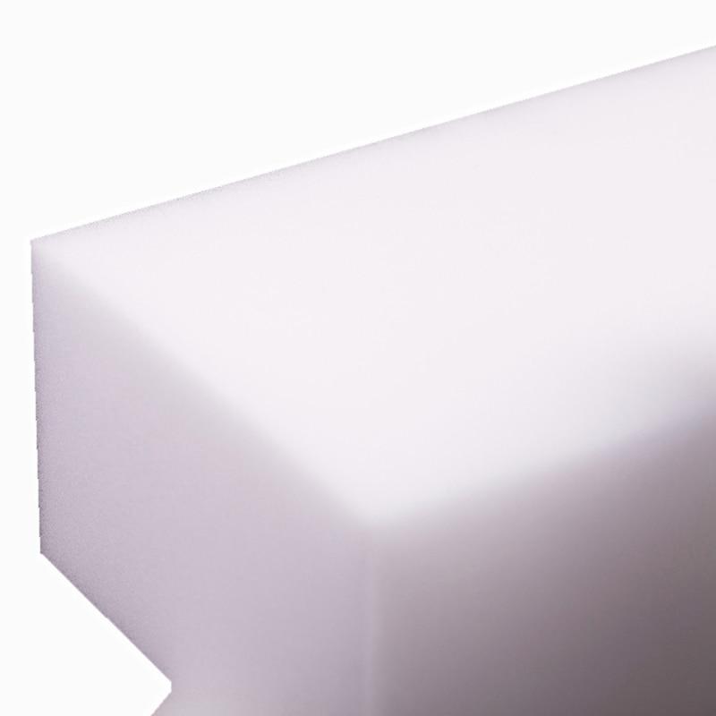 губка меламиновая 50шт купить на алиэкспресс