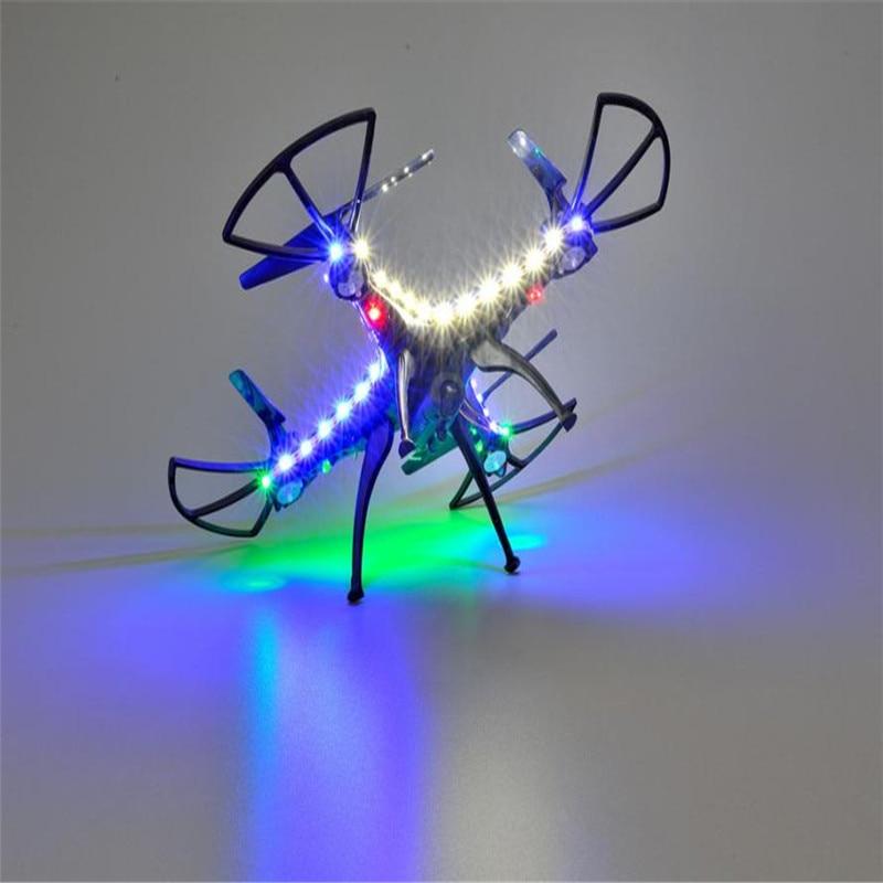 SHENGKAI D99A RC Quadcopter Drone WIFI FPV 2MP Camera 2.4G 4CH 6Axis Waterproof Z923