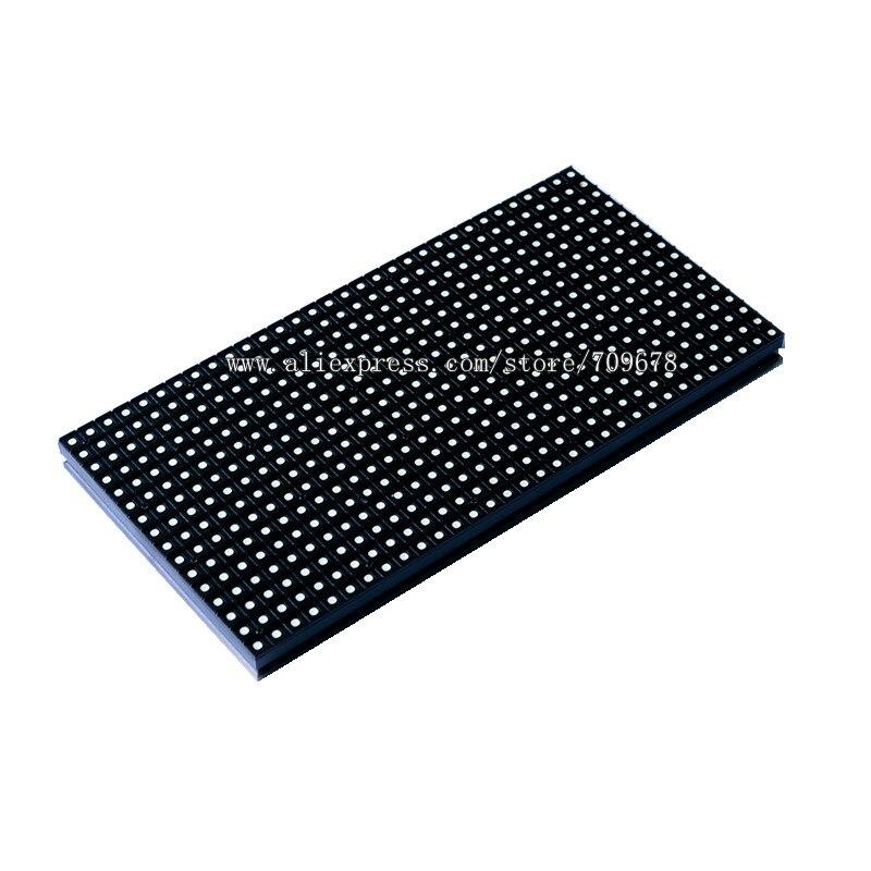 buy p8 outdoor led display module 256. Black Bedroom Furniture Sets. Home Design Ideas