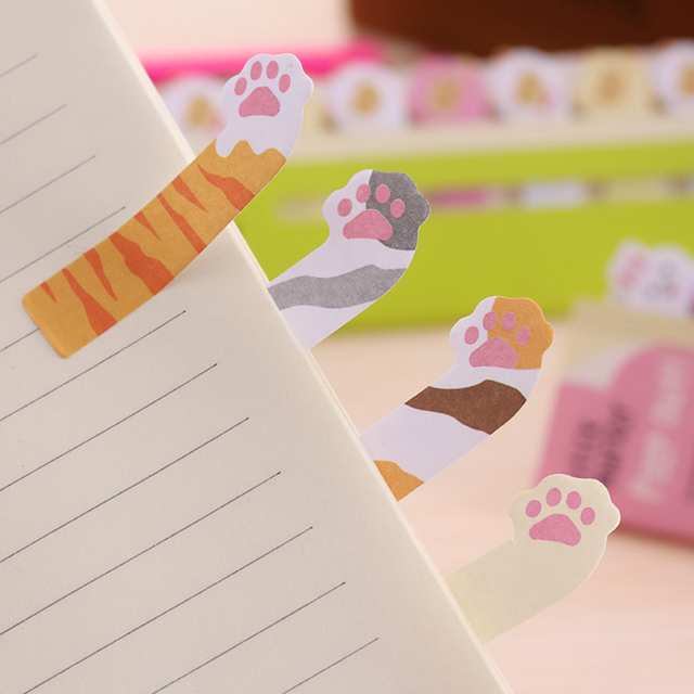 Kawaii Scrapbook Stickers