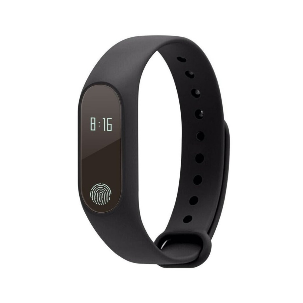 M2 Bluetooth 4.0 Smart Watch IP67 Waterproof Fitness Heart Rate Monitor Call Reminder Pedometer Bracelet Health Sleep WristbandM2 Bluetooth 4.0 Smart Watch IP67 Waterproof Fitness Heart Rate Monitor Call Reminder Pedometer Bracelet Health Sleep Wristband