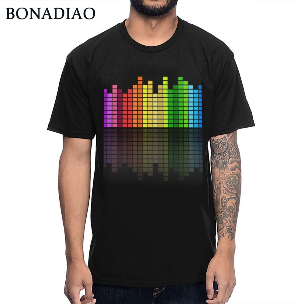 Mrs Hamilton Mens Tee Shirt Pick Size Color Small-6XL