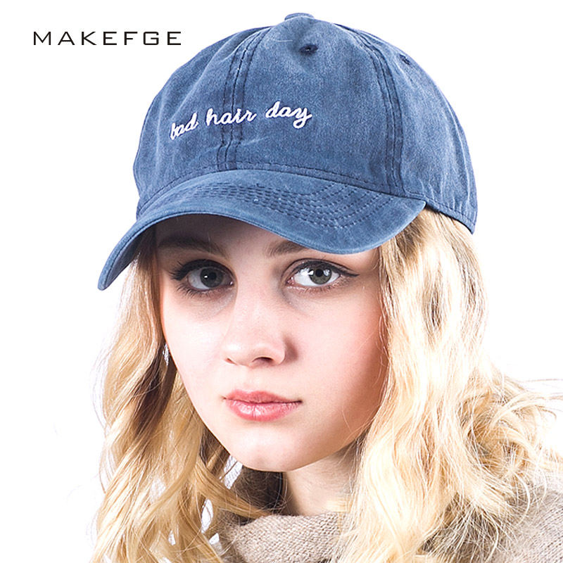 fashion cap women baseball cap casquette de marque gorras planas hip hop snapback caps hats for women hat Casual hats for women [hatlander]original grey cool hip hop cap men women hats vintage embroidery character baseball caps gorras planas bone snapback