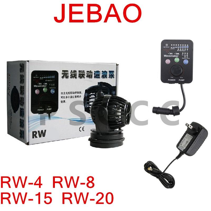 170 Degree Wide Angle Car Camcorder Camera Mini Design Dash Cam Recorder X2P2