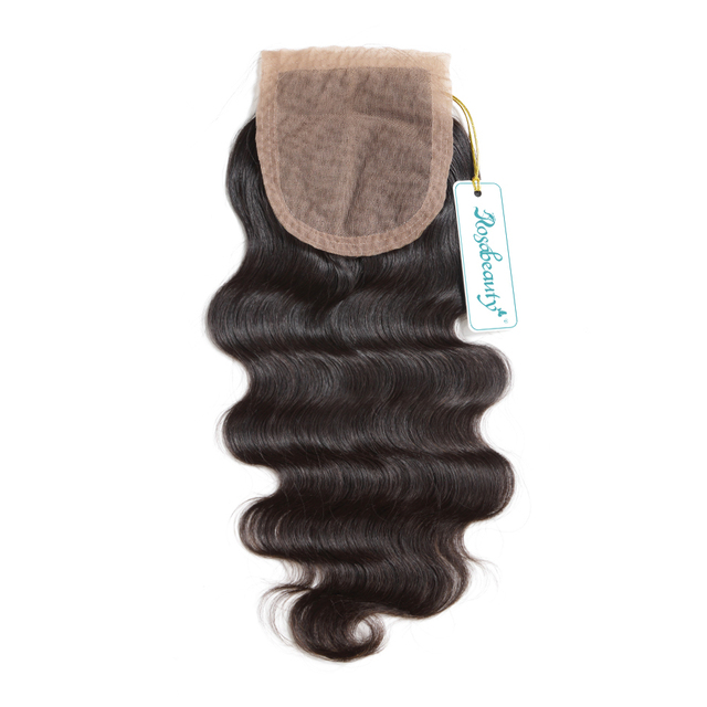 10″ Medium Brown Hair