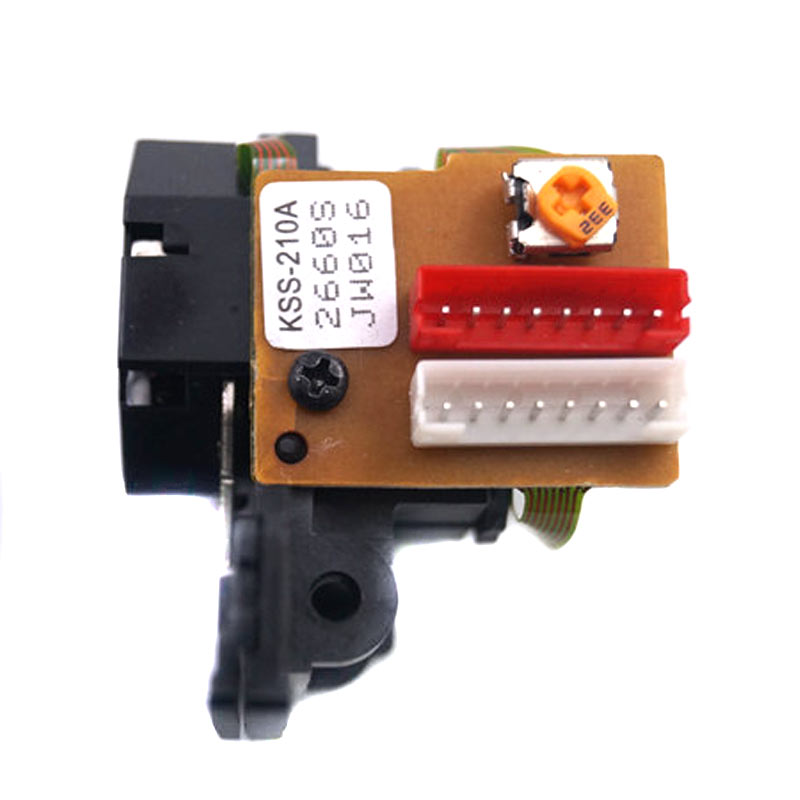 lowest price BEOK BOT-313WIFI Gas Boiler Heating Thermostat Smart Wifi Temperature Regulator for Boilers Work with Alexa Google Home