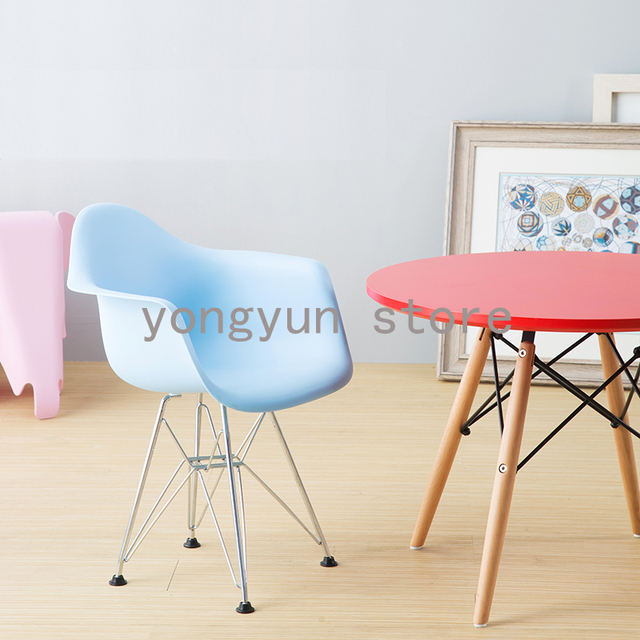 kids arm chairs diy wood chair redo free shipping children furniture dining minimalist modern baby