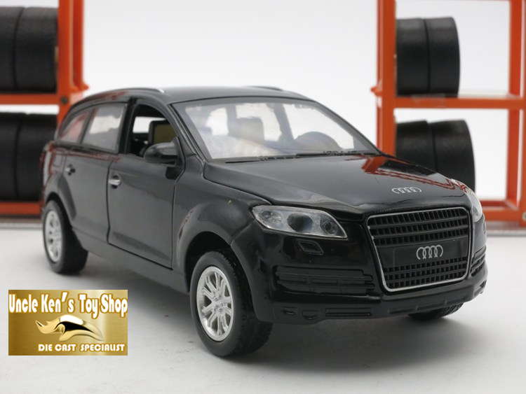 Worksheet. Aliexpresscom  Buy 15Cm Length 132 Ccale AUDI Q7 Diecast Model