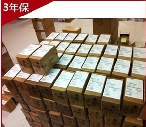 42D0782 42D0783 42D0787 42D0788 2T SATA 7.2K 3.5 inch hard disk NEW Three Year Warranty