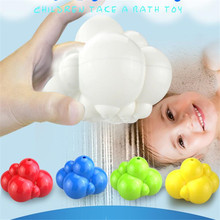 Baby Bathroom Play Water Bath font b Toys b font Water Sprinkler System Children Kids font