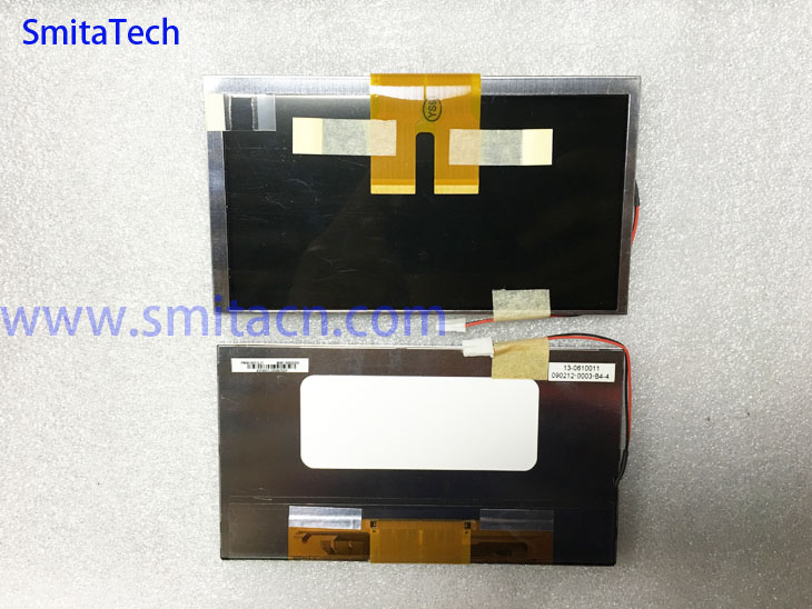6.1 inch TFT lcd display PM061WX0 PM061WX0(LF) industruial screen panel pm070wx6 lf lcd display pm070wx1 pm070wx5 lcd displays screen