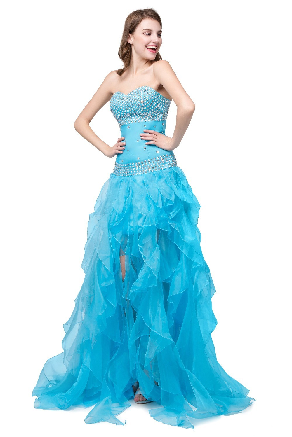 Compare Prices on Youth Formal Dresses- Online Shopping/Buy Low ...