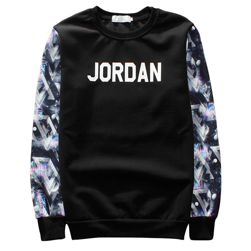 Jordan hoodies on sale