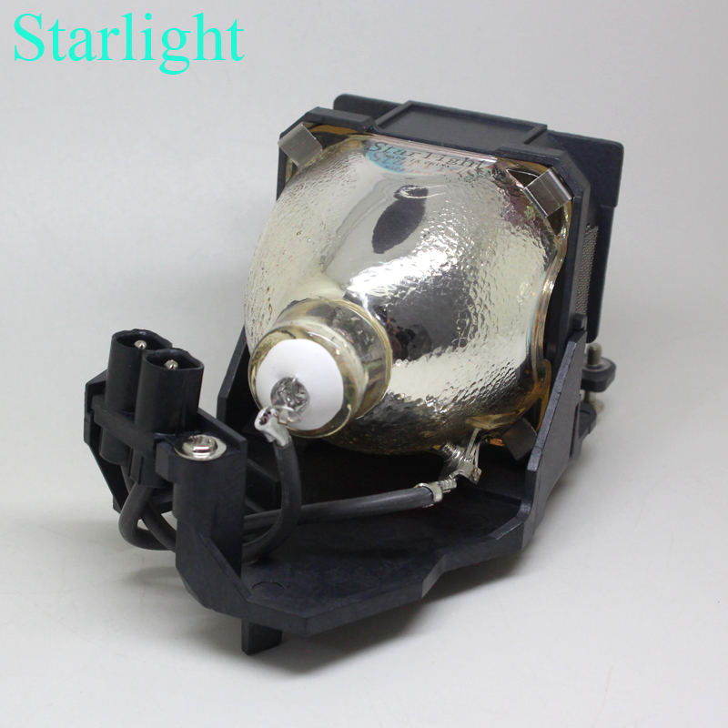 ET-LAE900 lamp with housing 5
