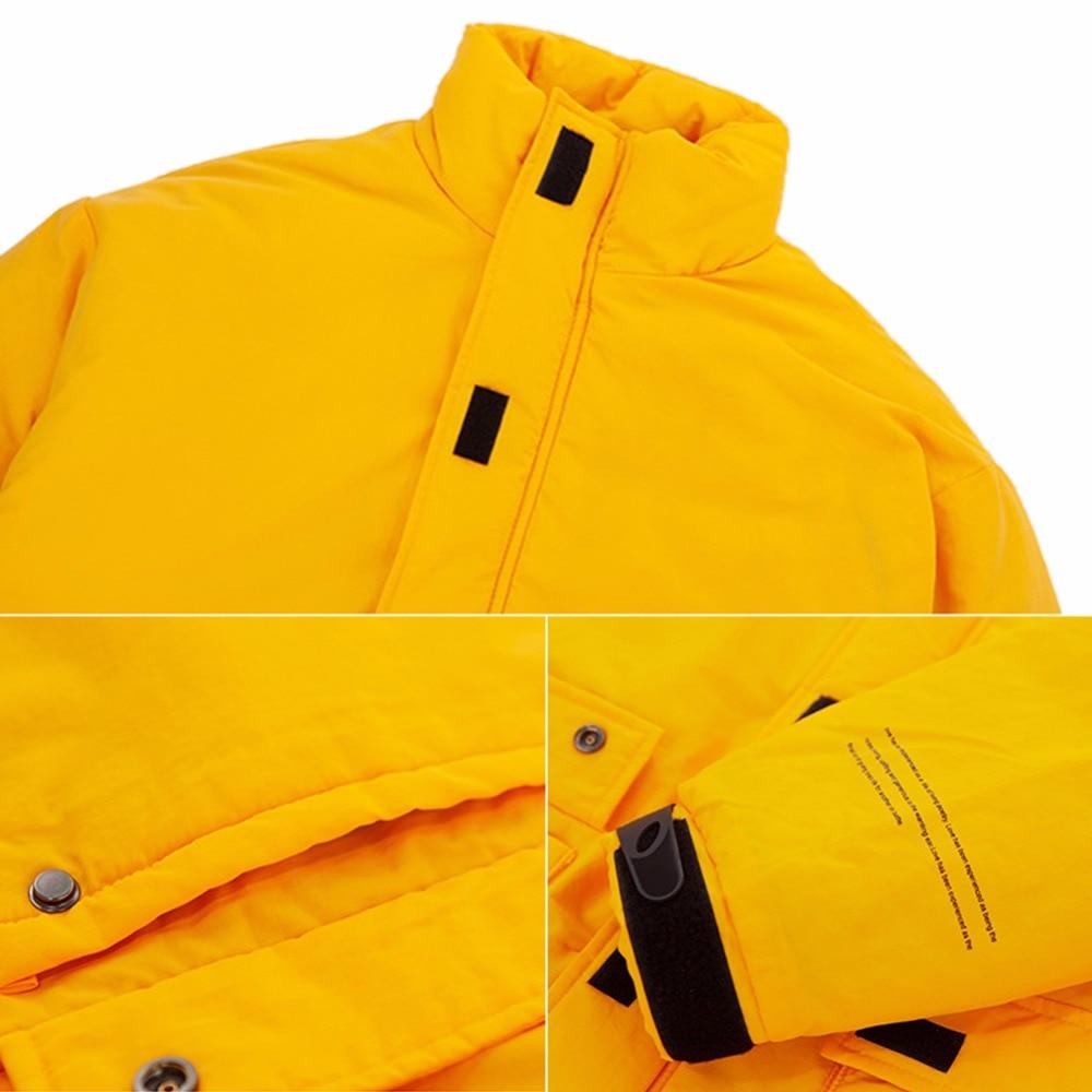 Parkal Noir Manteau Xl pourpre Lâche Noir D'hiver Cardigan Sportswear Tirette Cool Veste Nouveau jaune Sweat Chaud Hommes gris Les Adolescents Jeunes ZTw11Cqx
