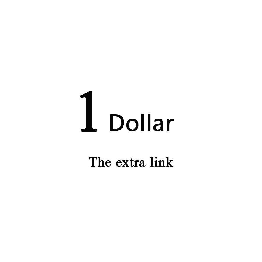 FLTOTURE AT0000 הנוסף לשלם קישור מקצועי בלט טוטו על ידי DHL EMS קלאסי בלט טוטו מפצח למכירה