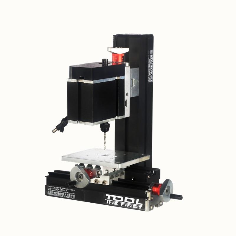 mini machine tool