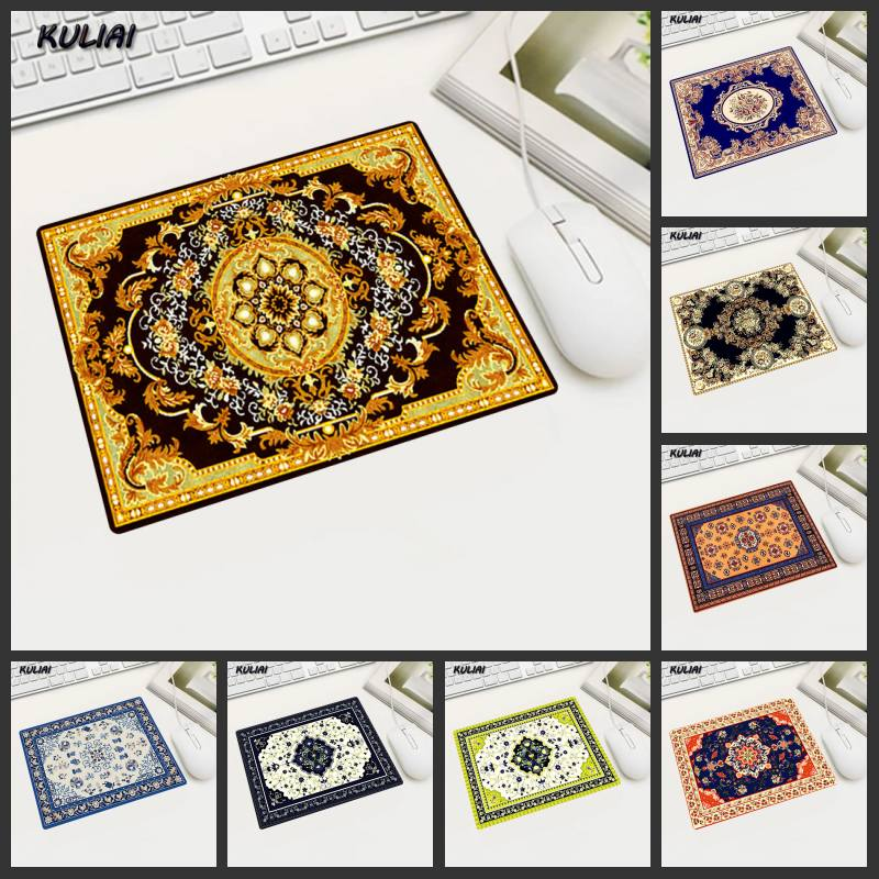 XGZ Sell Like Hot Cakes Carpet Mousepad Game Laptop Player Gaming Rubber Mouse Pad 22x18 Mat Mouse Pad Carpet Desk Mat Cup