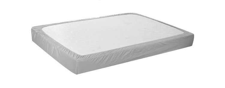 3D HD Digital Cetak Kustom Bed Sheet dengan Elastis, Dilengkapi Kembar/Penuh/Ratu/Raja, kayu Putih Toucan Penutup Kasur 160X200