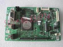 LCD-46G100A motherboard QKITPF430WJTX XF430WJZZ with LK460D3LW7BT