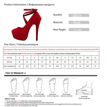 Woman Wedding Party Shoes
