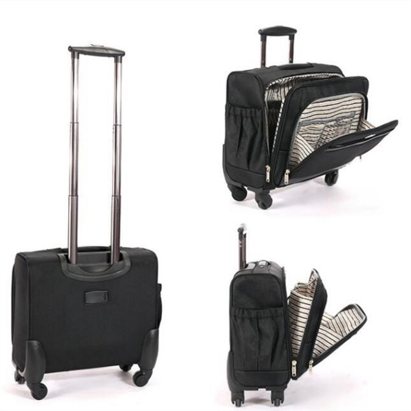 Mens and womens business travel luggage,Universal wheel trolley case,Light suitcase,Computer notebook rolling trunk,valise Mens and womens business travel luggage,Universal wheel trolley case,Light suitcase,Computer notebook rolling trunk,valise
