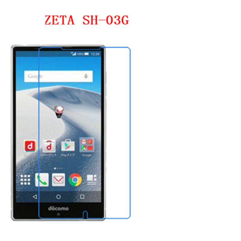 Buy zeta screen and get free shipping on AliExpress com