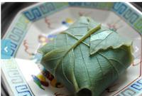 Foglie silicone muffa del sapone foglie decorazione Della Torta della muffa foglia stampi sapone Fatto A Mano foglia silicone saponi stampi gel di silice die stampi