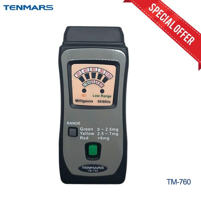 Detectores de radiação eletromagnética
