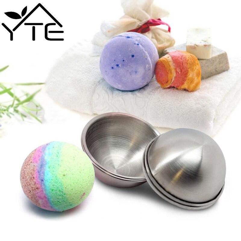 popular bath bomb molds buy cheap bath bomb molds lots